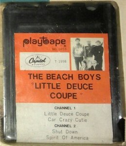 bb-beach-boys-play-tape-1966-03-b