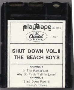 bb-beach-boys-play-tape-1966-04-a