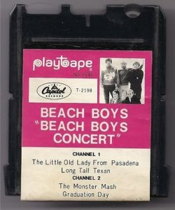 bb-beach-boys-play-tape-1966-06-a