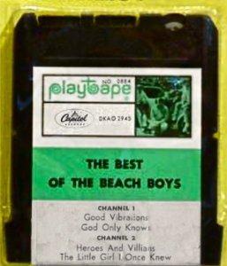 bb-beach-boys-play-tape-1968-01-a