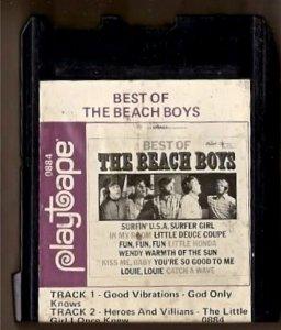 bb-beach-boys-play-tape-1968-01-b