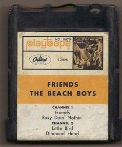 bb-beach-boys-play-tape-1968-03-a
