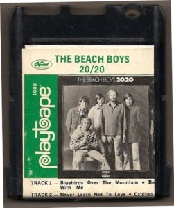 bb-beach-boys-play-tape-1969-01-a