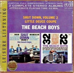 bb-beach-boys-reel-to-reel-1965-01-a