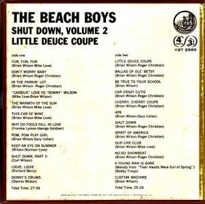 bb-beach-boys-reel-to-reel-1965-01-b