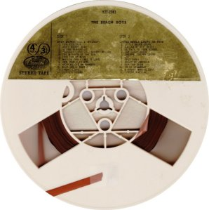 bb-beach-boys-reel-to-reel-1965-01-c