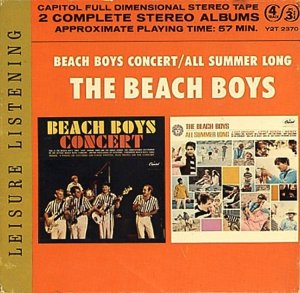 bb-beach-boys-reel-to-reel-1965-02-a