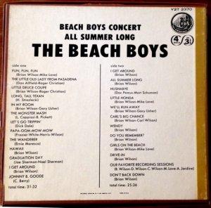 bb-beach-boys-reel-to-reel-1965-02-b