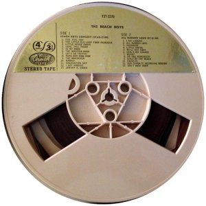 bb-beach-boys-reel-to-reel-1965-02-c