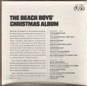bb-beach-boys-reel-to-reel-1966-01-b