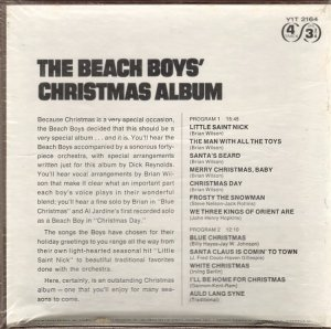 bb-beach-boys-reel-to-reel-1966-01-b