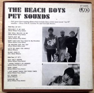 bb-beach-boys-reel-to-reel-1966-02-b