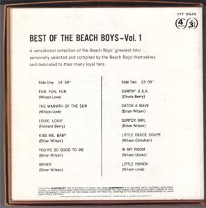 bb-beach-boys-reel-to-reel-1967-01-b