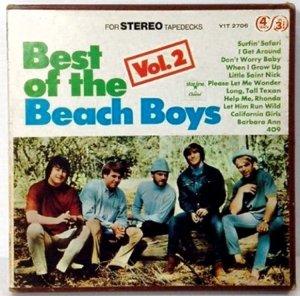 bb-beach-boys-reel-to-reel-1967-02-a