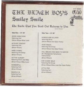 bb-beach-boys-reel-to-reel-1967-03-b