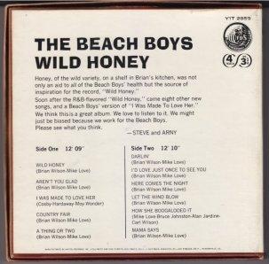 bb-beach-boys-reel-to-reel-1967-04-b