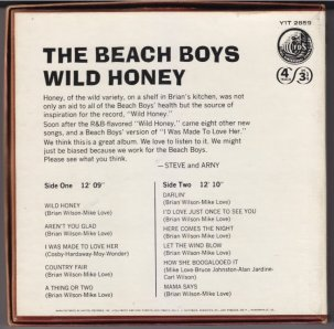 bb-beach-boys-reel-to-reel-1967-04-b