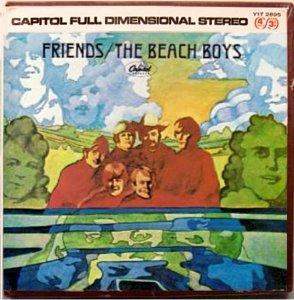 bb-beach-boys-reel-to-reel-1968-01-a