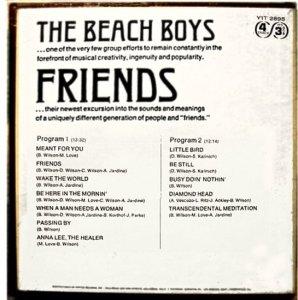 bb-beach-boys-reel-to-reel-1968-01-b