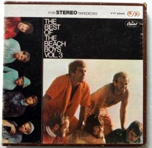 bb-beach-boys-reel-to-reel-1968-02-a