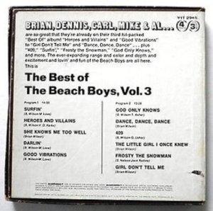 bb-beach-boys-reel-to-reel-1968-02-b