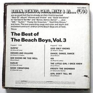 bb-beach-boys-reel-to-reel-1968-02-b