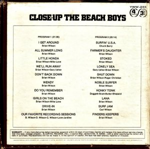 bb-beach-boys-reel-to-reel-1969-01-b