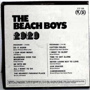bb-beach-boys-reel-to-reel-1969-02-b