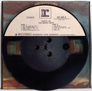 bb-beach-boys-reel-to-reel-1971-01-c