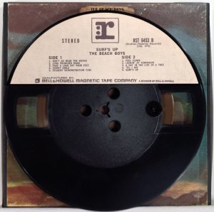 bb-beach-boys-reel-to-reel-1971-01-c