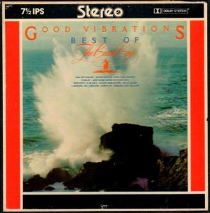 bb-beach-boys-reel-to-reel-1975-01-a