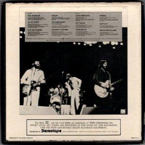 bb-beach-boys-reel-to-reel-1975-01-b
