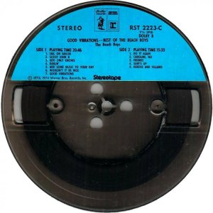 bb-beach-boys-reel-to-reel-1975-01-c