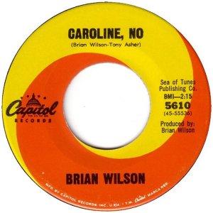 bb-brian-wilson-45-1966-01-a