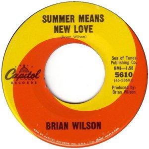 bb-brian-wilson-45-1966-01-b