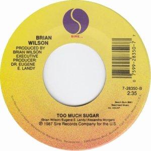 bb-brian-wilson-45-1967-02-d