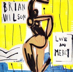 bb-brian-wilson-45-1988-01-a