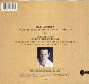 bb-brian-wilson-45-1988-01-b
