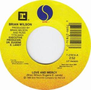 bb-brian-wilson-45-1988-01-c