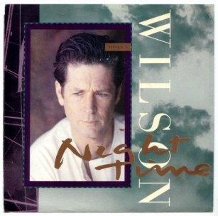 bb-brian-wilson-45-1988-02-a
