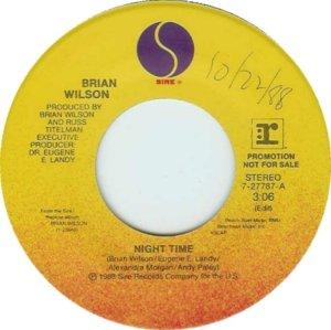 bb-brian-wilson-45-1988-02-c