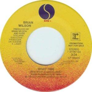 bb-brian-wilson-45-1988-02-d