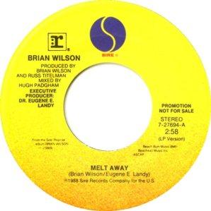 bb-brian-wilson-45-1989-01-c