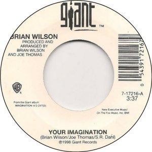 bb-brian-wilson-45-1998-01-a