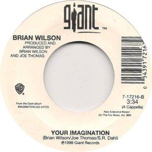 bb-brian-wilson-45-1998-01-b