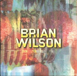 bb-brian-wilson-45-2008-a
