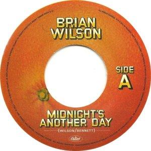 bb-brian-wilson-45-2008-c