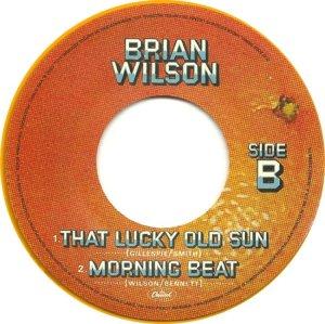 bb-brian-wilson-45-2008-d