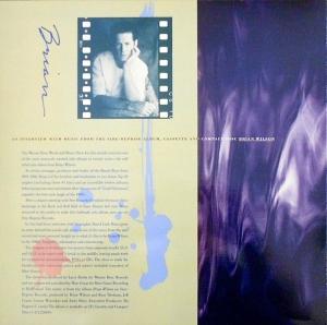 bb-brian-wilson-lp-1988-01-b