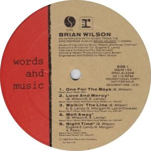 bb-brian-wilson-lp-1988-01-c